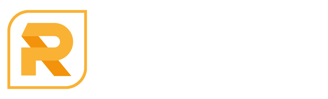remipay logo small